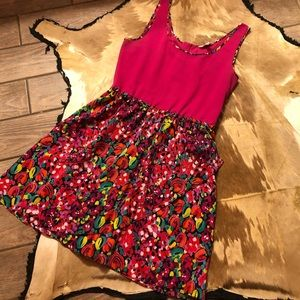 Lilly Pulitzer xl dress 🍀*